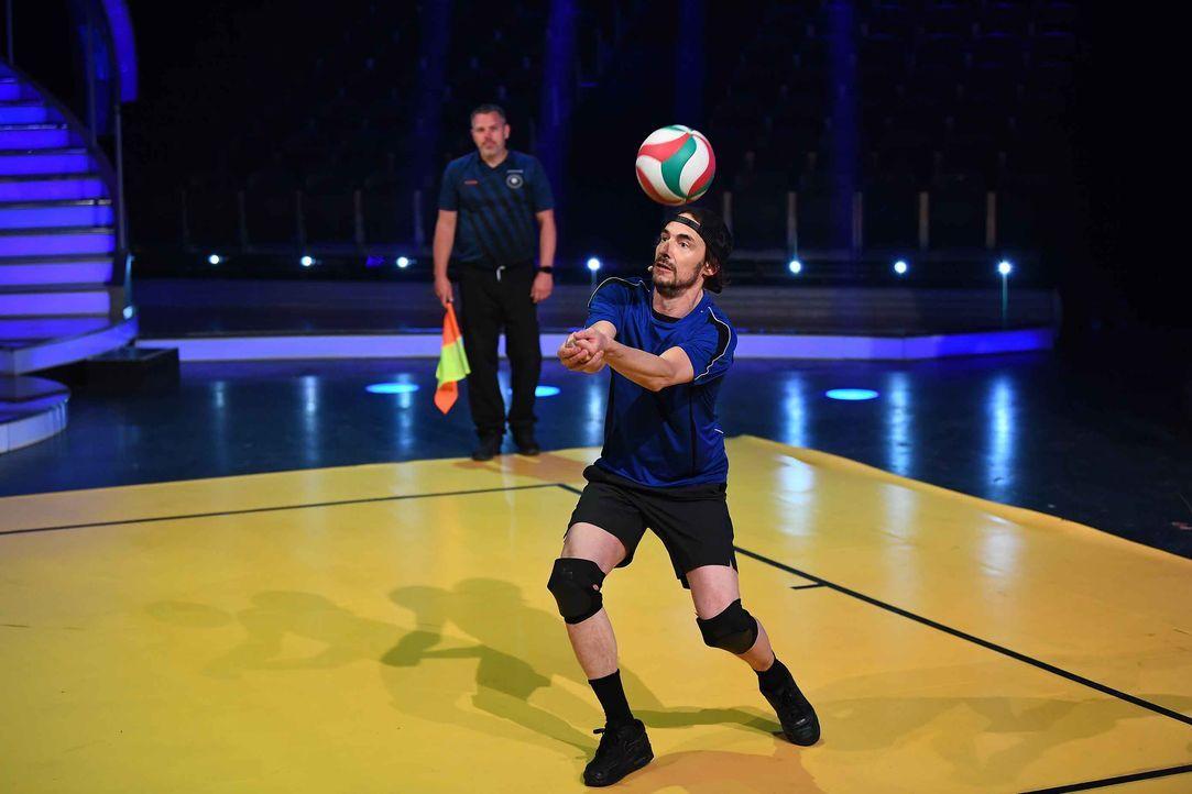 7WW_0339_volleyball2