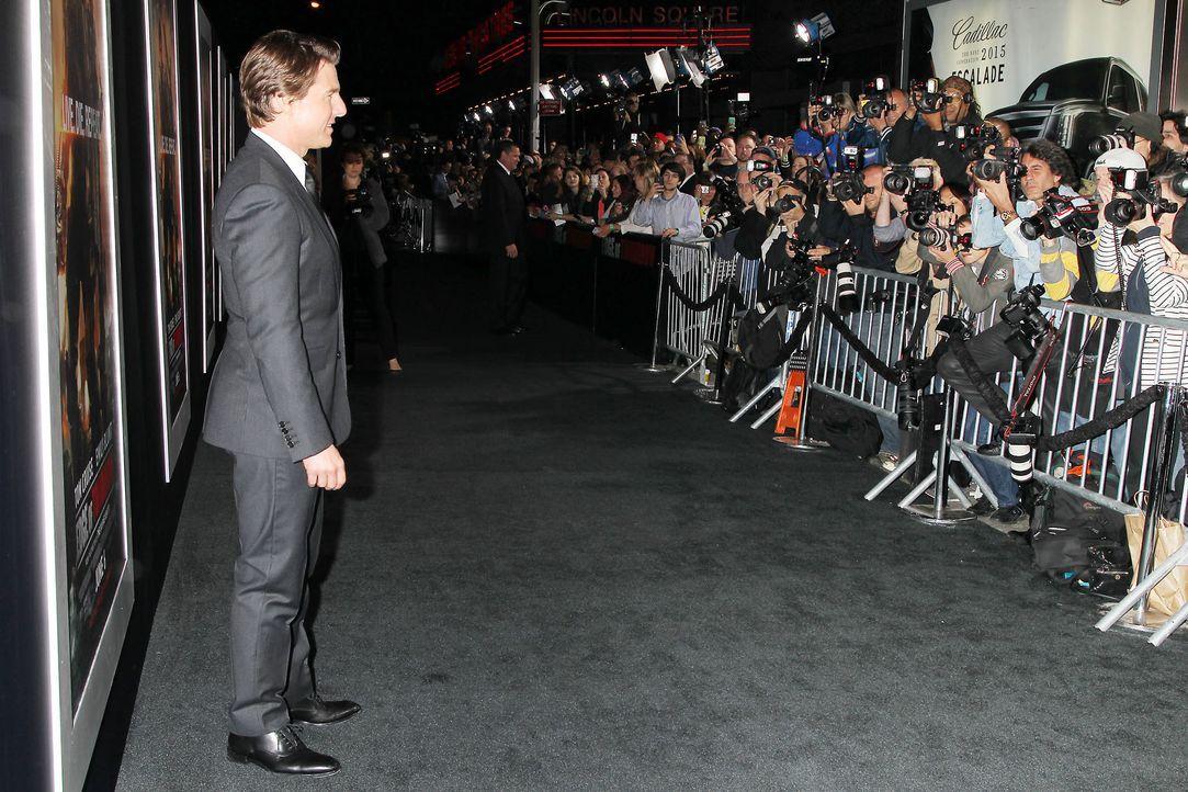 filmpremiere-edge-of-tomorrow-new-york-14-05-28-08-Warner-Bros-Pictures - Bildquelle: StarPix©2014