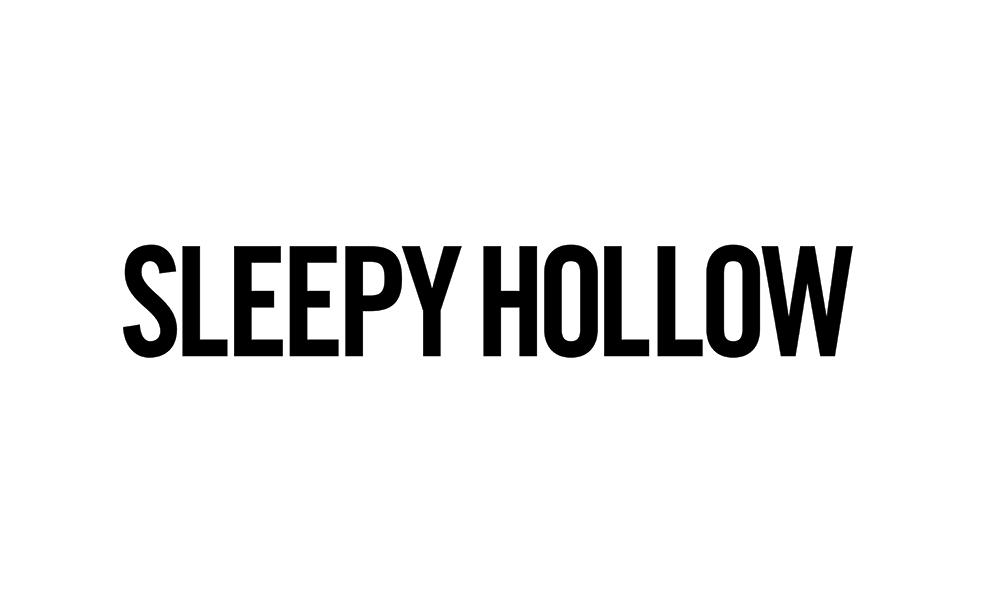 SleepyHollow_Logo