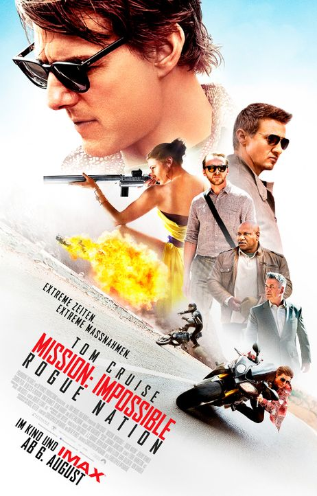 Mission-Impossible-Rouge-Nation-00-PARAMOUNT-PICTURES