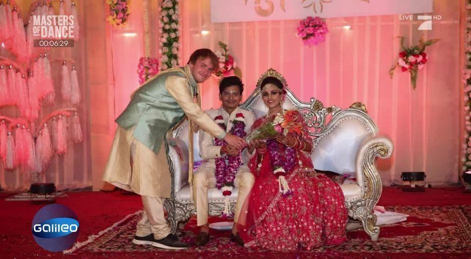 Best Of Frisuren Fur Indische Hochzeit Schritt Fur Schritt