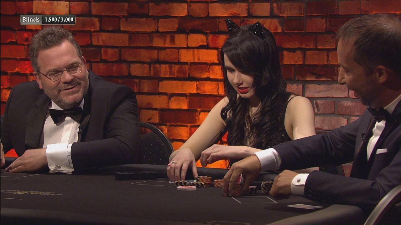 Pokern_3