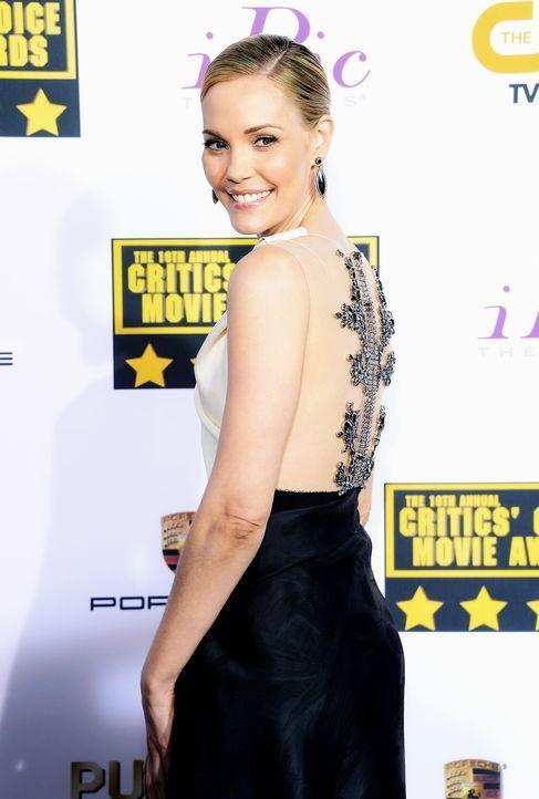 Critics-Choice-Awards-14-01-16-11-AFP - Bildquelle: AFP