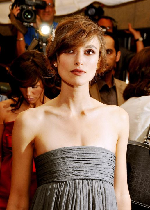 keira-knightley-08-09-07-3-getty-afpjpg 1422 x 1990 - Bildquelle: getty-AFP