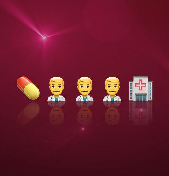 2018-11-02_L-Teaser_grobe_Vorlage_Emoji-Quiz_DieAerzte