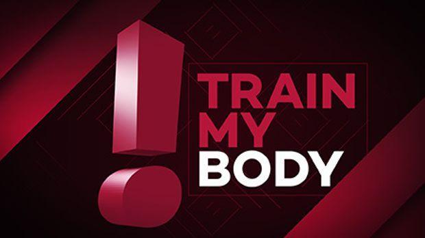 Train My Body Prosieben