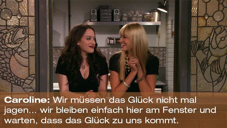 2brokeGirls_Zitategallery_Staffel3,Folge1 (7)