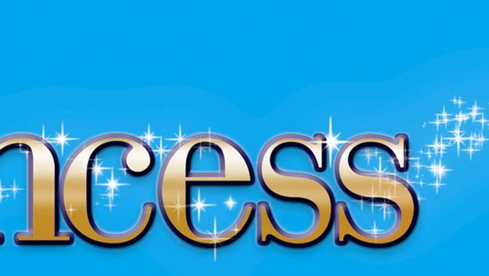 Die Eisprinzessin - Bildquelle: 2005 Disney Enterprises, Inc.