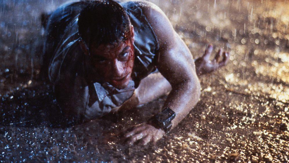 Universal Soldier - Bildquelle: 1992 TriStar Pictures