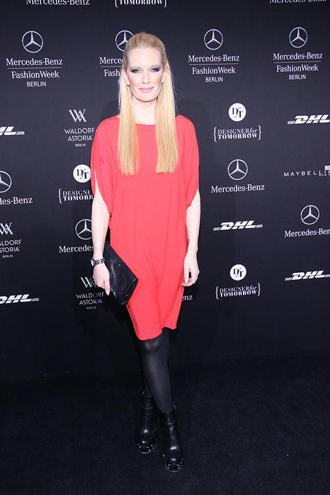 mirja-mont-fashion-week-berlin-13-01-17jpg 1000 x 1500 - Bildquelle: WENN.com