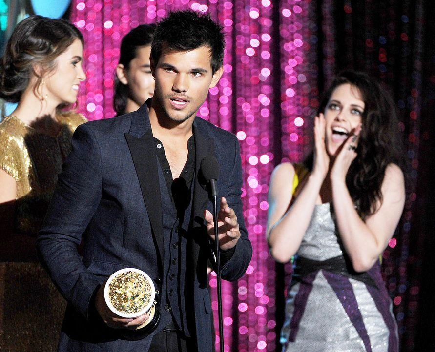 mtv-movie-awards-taylor-lautner2-12-06-03-getty-afpjpg 1990 x 1613 - Bildquelle: getty-AFP