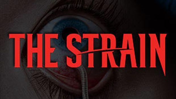 The Strain: Ganze Folgen und Clips zur Serie