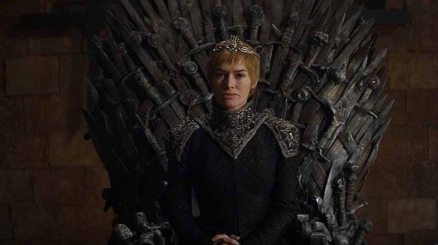 Game Of Thrones Staffel 7 Folgen L�Nge