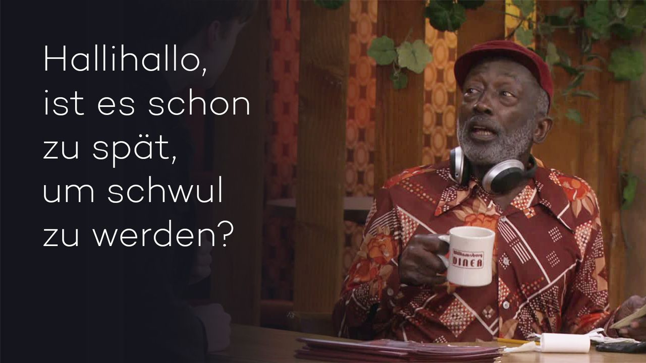 S04E17_02
