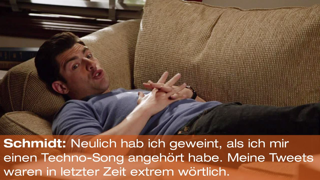 new-girl-305-NicksKrambox-05-Schmidt