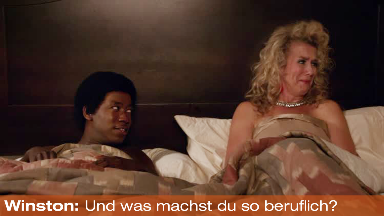 new-girl-stf02-epi23-Jungfrauen-8-Warner-Bros-Tel