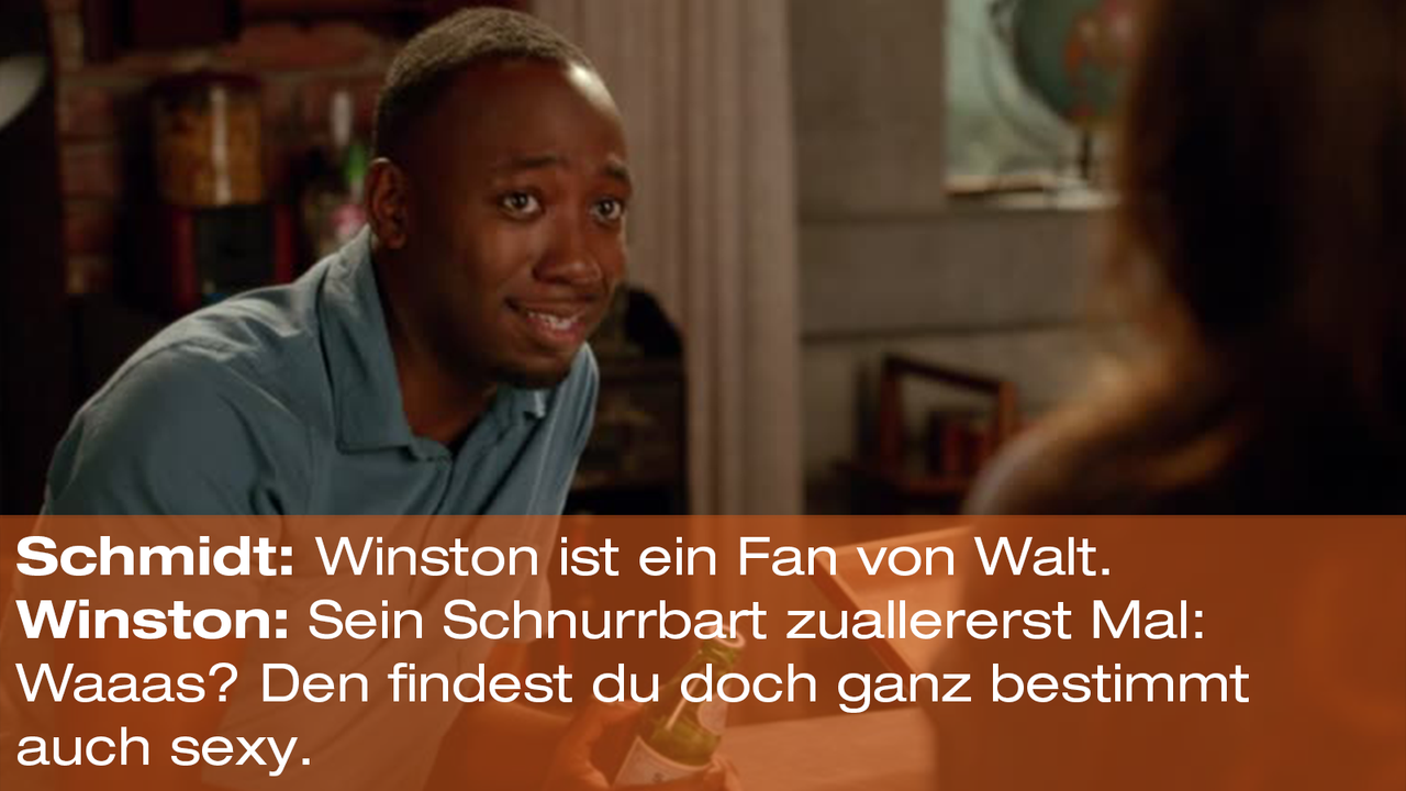 new-girl-stf02-epi13-vaterliebe-01-Warner-Bros-Tel