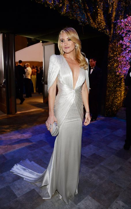 Oscars-Governors-Ball-Kate-Hudson-140302-getty-AFP - Bildquelle: getty-AFP