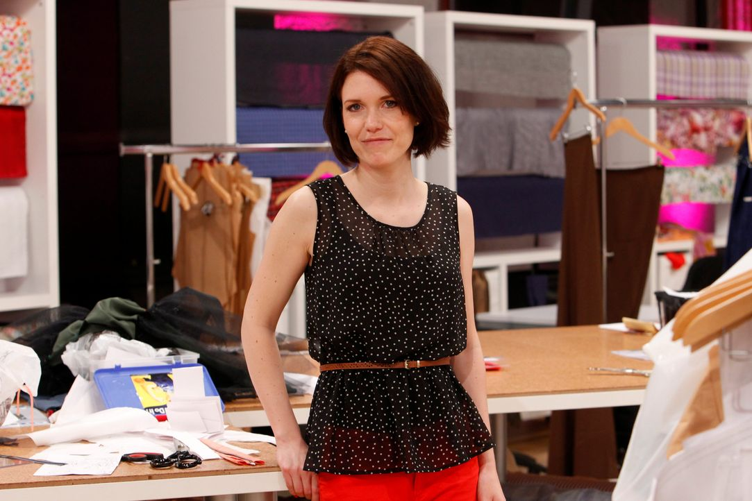 Fashion-Hero-Designer-yvonne-warmbier-02