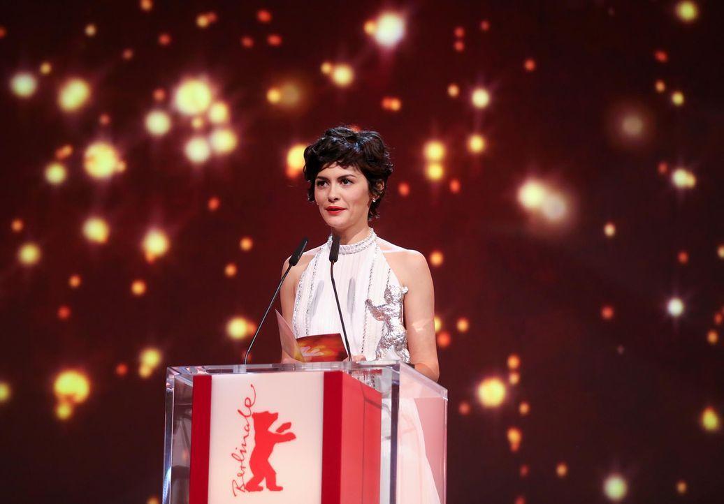 Berlinale-Gewinner-150214-07-dpa - Bildquelle: dpa