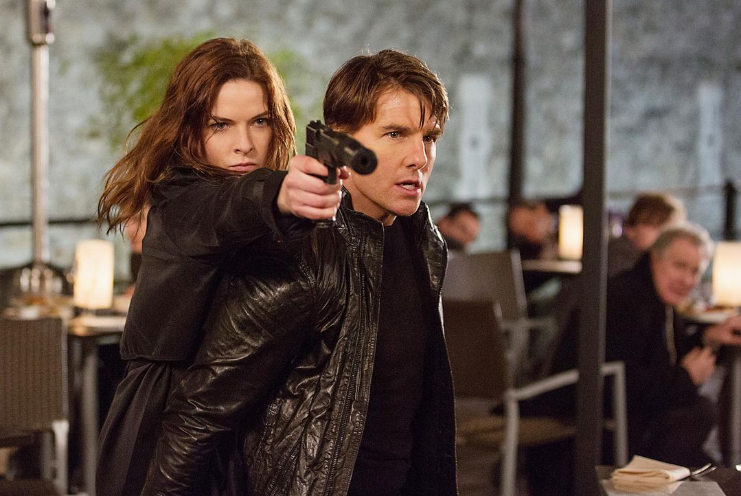Mission-Impossible-Rouge-Nation-03-PARAMOUNT-PICTURES