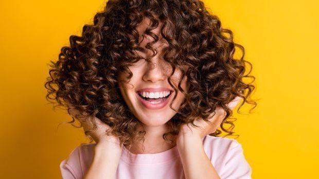 Schöne-&-gesunde-Haare