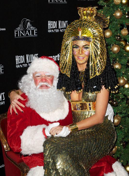 heidi-klum-haunted-holiday-party-12-12-01-20-alberto-reyes-comjpg 1548 x 2100 - Bildquelle: Alberto Reyes/WENN.com