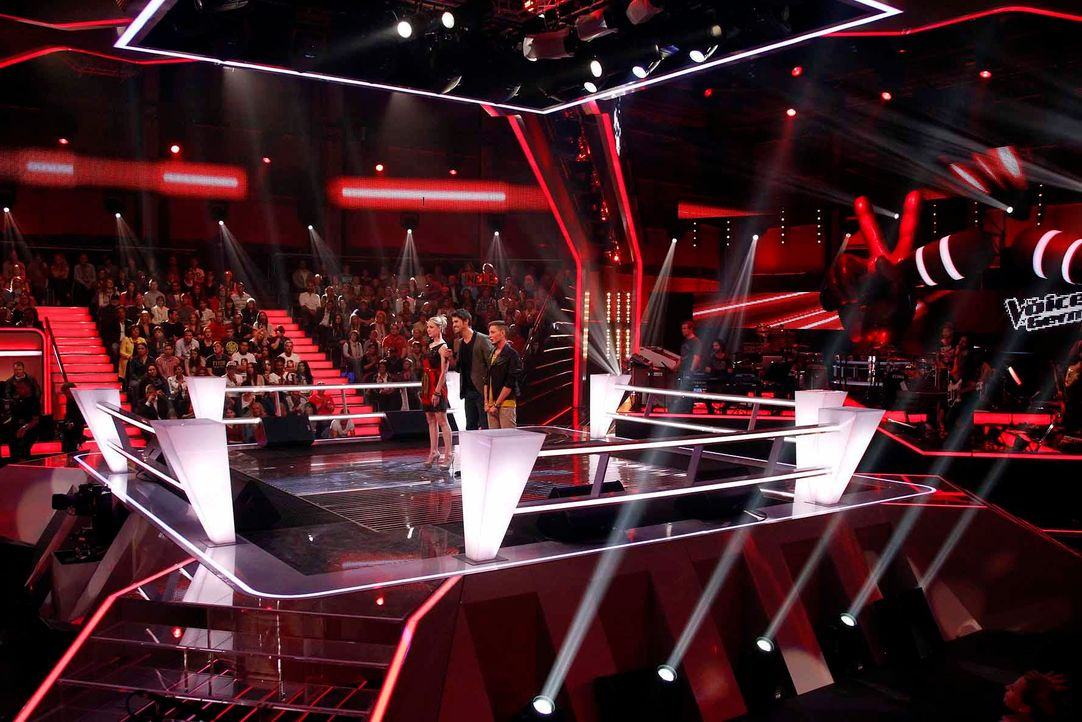 battle-nele-vs-marcel-g-18-the-voice-of-germany-huebnerjpg 1775 x 1184 - Bildquelle: SAT.1/ProSieben/Richard Hübner
