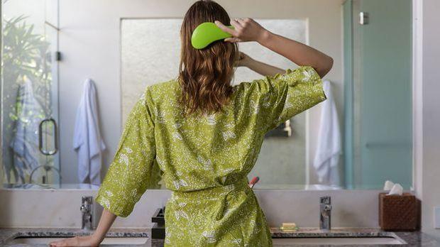 Hochsteckfrisuren – in unserem Beauty-Artikel findest du die besten Tipps und...