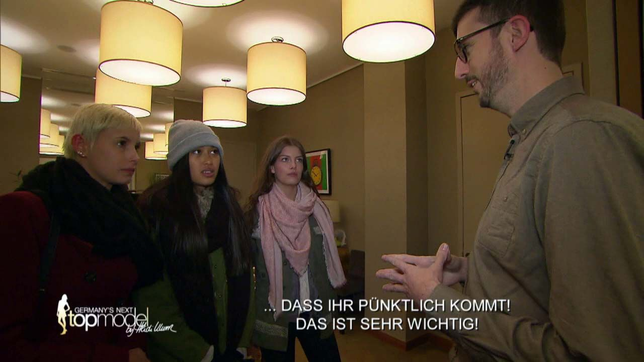 GNTM-10-Sendung12_036