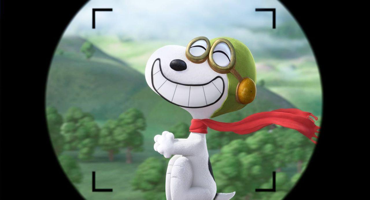 Die-Peanuts-Der-Film-41-2015Twentieth-Century-Fox