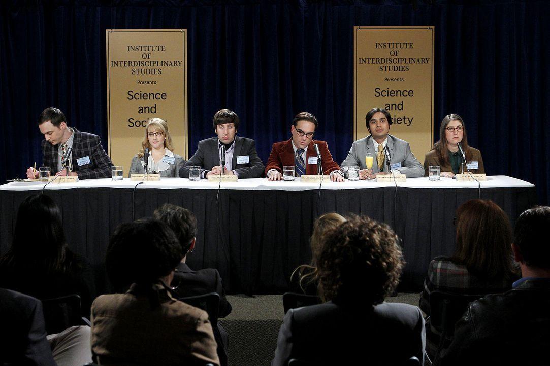 the-big-bang-theory-stf04-epi13-02-warner-bros-televisionjpg 1536 x 1024 - Bildquelle: Warner Bros. Television