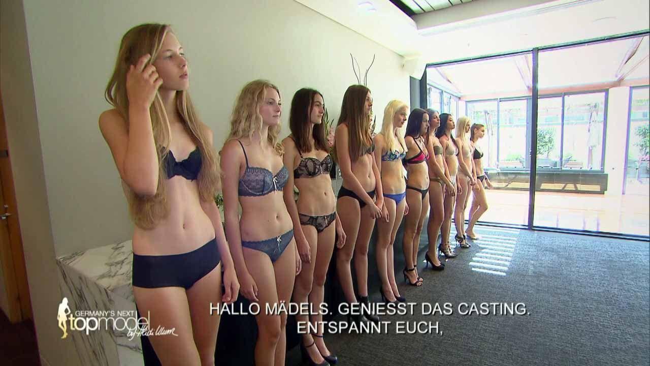 GNTM-10-Sendung09_064