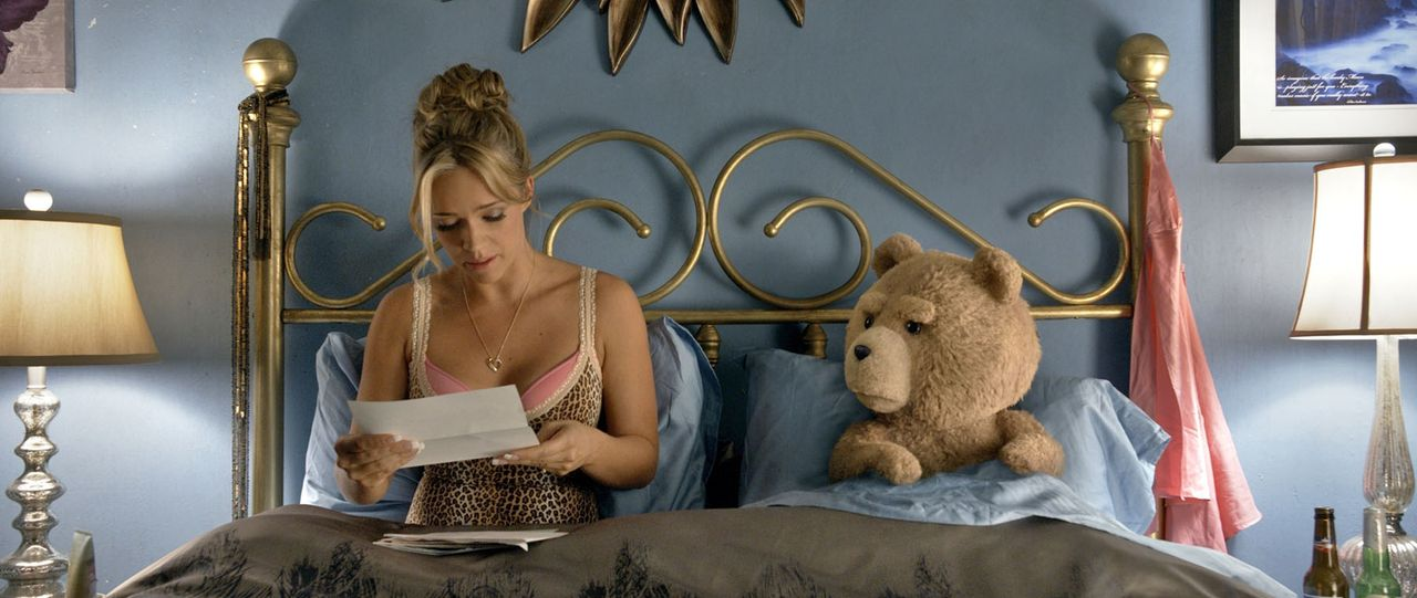 Ted2-06-Universal-Pictures