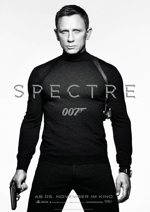 Spectre-01-Sony-Pictures-Releasing-GmbH