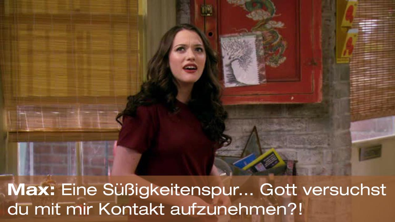 2-Broke-Girls-Zitat-Quote-Staffel2-Episode21-Eine-juckende-Angelegenheit-3-Max-Warner