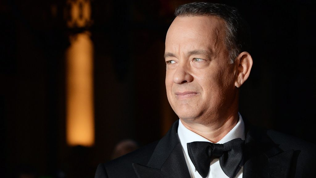 9-Tom-Hanks-2013-dpa_143701 - Bildquelle: dpa