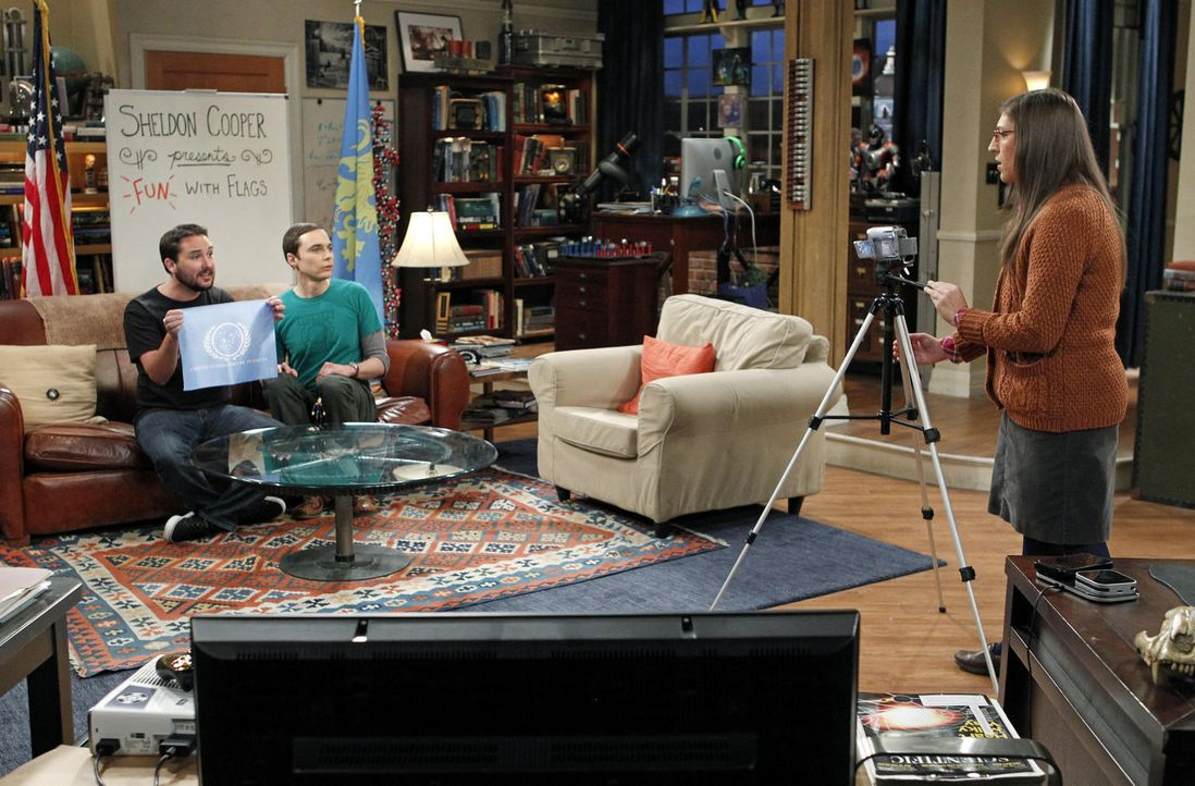 the-big-bang-theory-09-stf06-epi07-warner-bros-televisionjpg 1536 x 1010 - Bildquelle: Warner Bros. Television