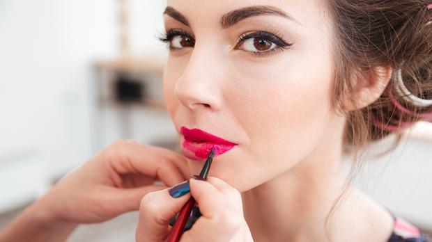 Unser Make-up Pinsel Guide für alle, die Make-up lieben