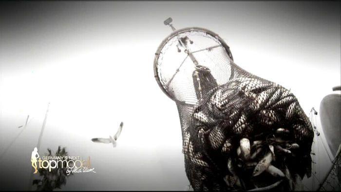 gntm-staffel07-episode13-sendungsgallery-055jpg 700 x 394