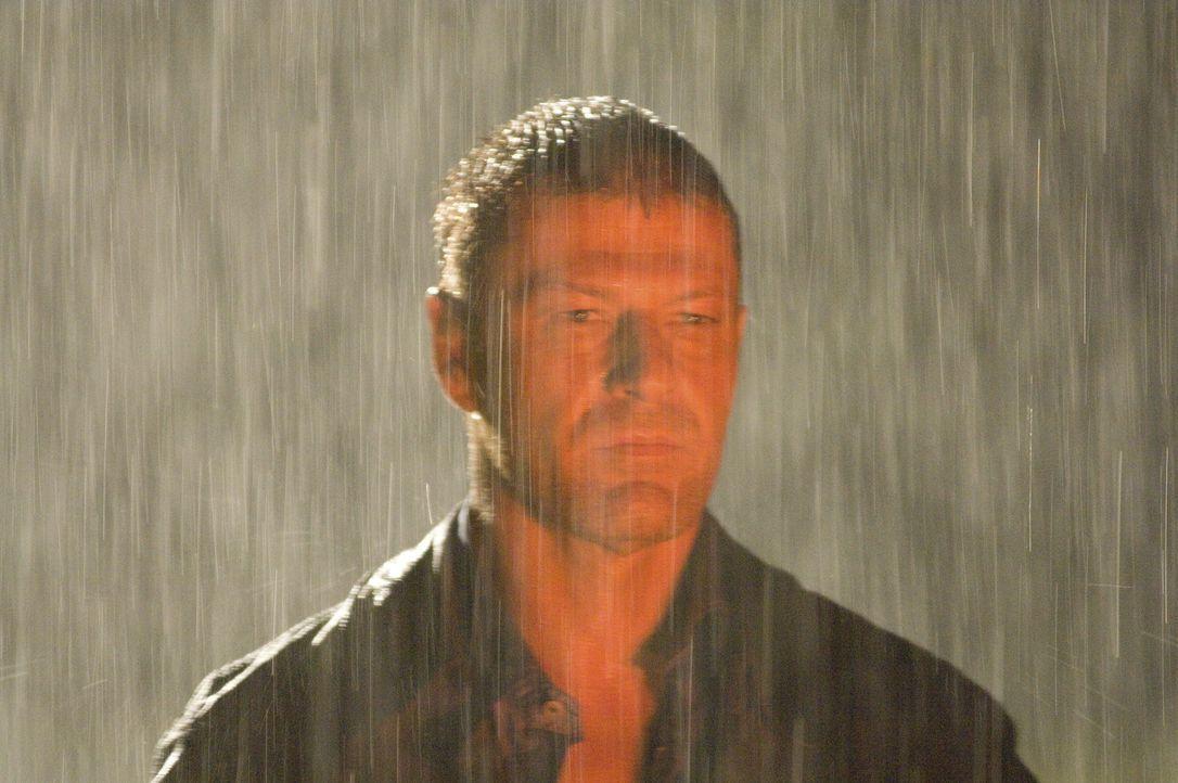 Hinterlässt unzählige Opfer auf seinem makabren und blutigen Vergnügungstrip: der perverse John Ryder (Sean Bean) ...