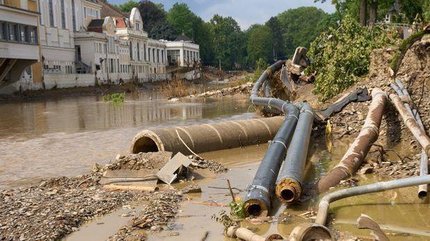 Hochwasser 2021, Bild 7