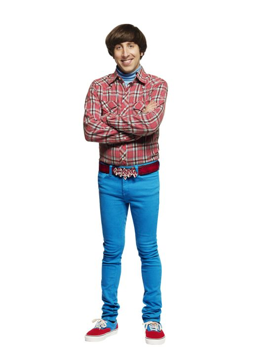 The-Big-Bang-Theory---Darstellerbilder---Simon-Helberg-ist-Howar-Wolowitz-2