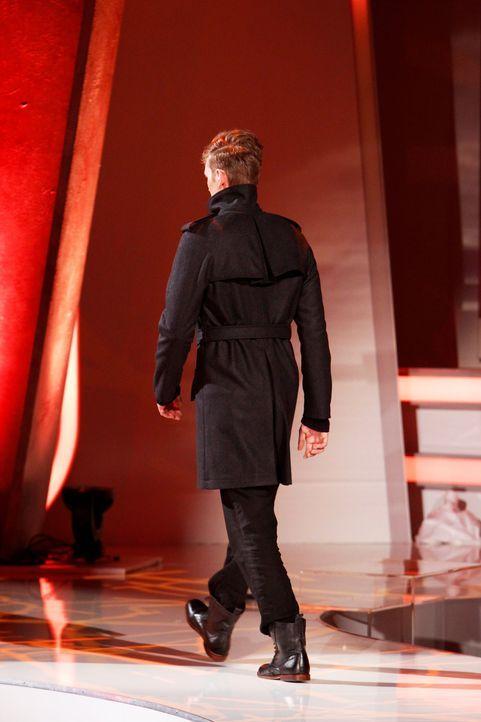 Fashion-Hero-Epi03-Gewinneroutfits-Tim-Labenda-Karstadt-08-Richard-Huebner - Bildquelle: Richard Huebner