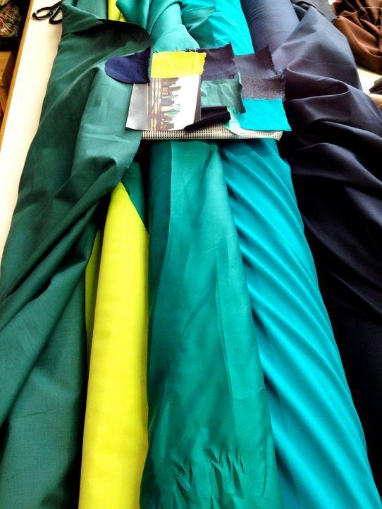 Fashion-Hero-Epi04-Backstage-18-Fashion-Hero-Designer
