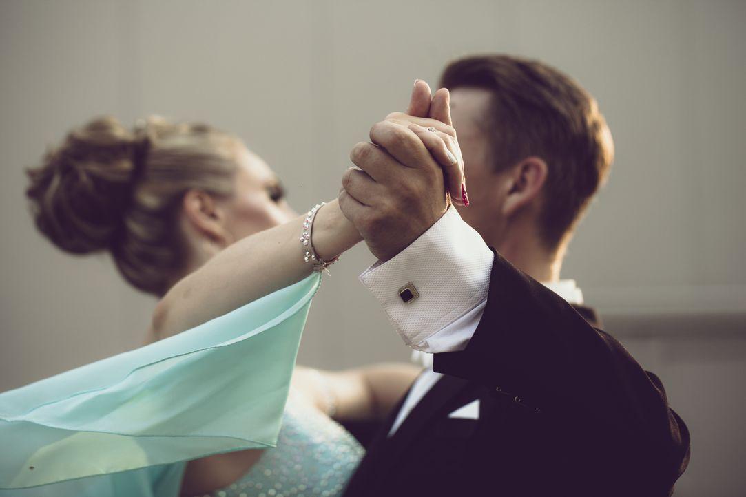 5. Wie schnell tanzt man ihn? - Bildquelle: Getty Images