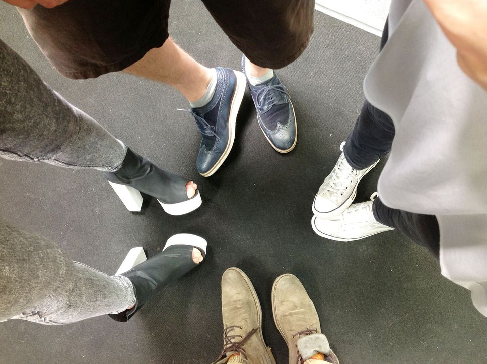 Fashion-Hero-Epi04-Backstage-11-Fashion-Hero-Designer