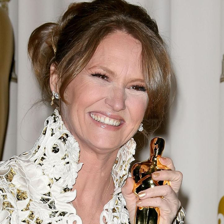 melissa-leo-gewinnt-oscar-abends 1200 x 1200 - Bildquelle: World Entertainment News Network