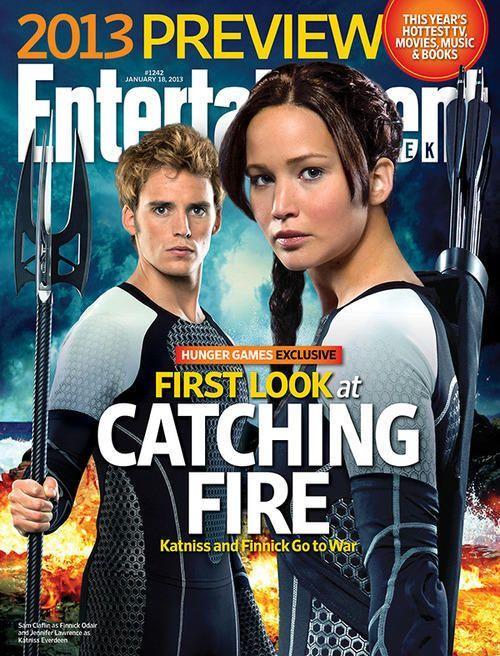 catching-fire-katniss-finnickjpeg 500 x 656 - Bildquelle: Studiocanal