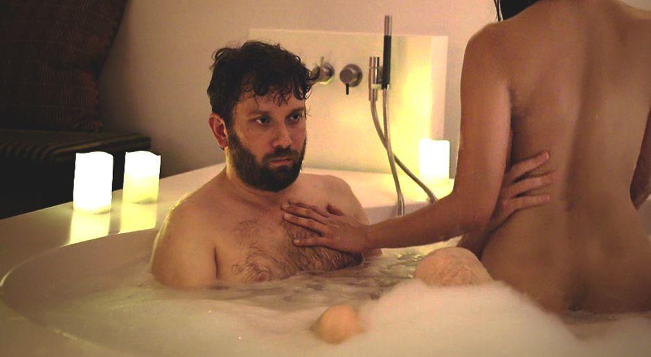 Jerks Video Neue Staffel Beim Zweiten Mal Tuts Noch Mehr Weh
